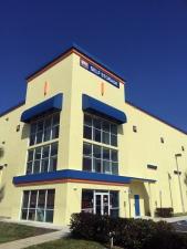Value Store It - Pompano Beach West