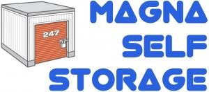 Magna Self Storage