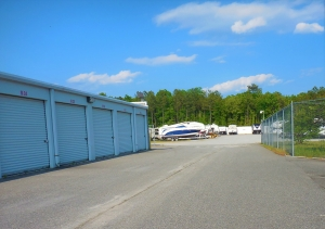 Ample Storage - Chester - Photo 3