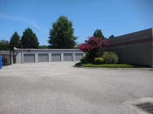 Ample Storage - Chester - Photo 4