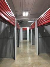 West Monroe Self Storage - Photo 3