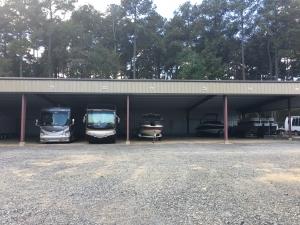 West Monroe Self Storage - Photo 4