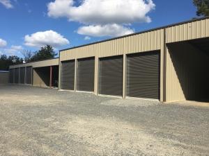 West Monroe Self Storage - Photo 5
