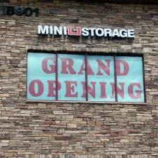 Mini U Storage - Parker - Photo 7