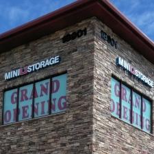 Mini U Storage - Parker - Photo 1