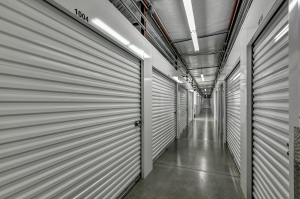 Space Shop Self Storage - Hiram - Photo 5