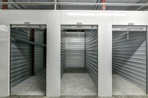 Space Shop Self Storage - Hiram - Photo 6