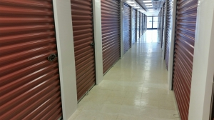 Centerville Climate Control Self Storage