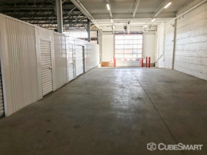 View Larger CubeSmart Self Storage   Skokie   Photo 5