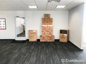 View Larger CubeSmart Self Storage   Skokie   Photo 8