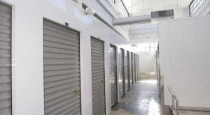 Storage Pro - East Sac Self Storage