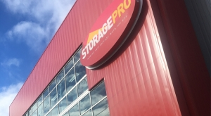 Storage Pro - StoragePRO of San Jose