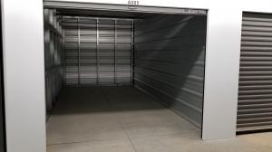 AAA Self Storage - Kernersville - Jag Branch Boulevard - Photo 3
