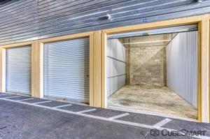CubeSmart Self Storage - Hallandale Beach - 1781 South Park Road - Photo 3