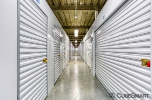 CubeSmart Self Storage - Hallandale Beach - 1781 South Park Road - Photo 4