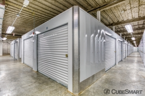 CubeSmart Self Storage - Hallandale Beach - 1781 South Park Road - Photo 5