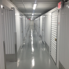 Image of Pride Self Storage Facility on 2 Centre Street  in Wakefield, MA - View 3