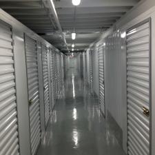 Pride Self Storage - Photo 5