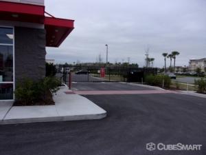CubeSmart Self Storage - Orlando - 13450 Landstar Blvd - Photo 2