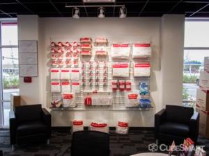 CubeSmart Self Storage - Orlando - 13450 Landstar Blvd - Photo 4