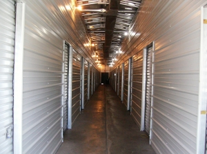 Valley Park Storage - Photo 3