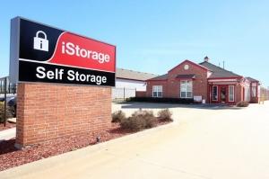 iStorage East Wichita - Photo 1