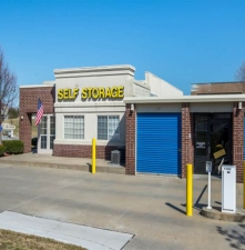 iStorage Overland Park Antioch - Photo 2