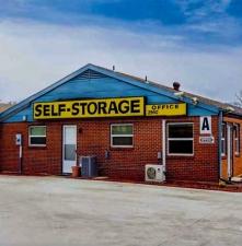iStorage Benjamin Hills - Photo 1