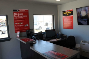 iStorage West Wichita - Photo 2