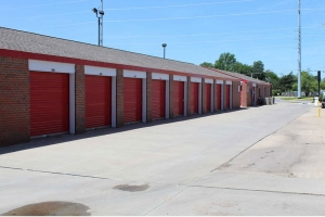 iStorage West Wichita - Photo 4