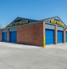 iStorage Shawnee Nieman St. - Photo 3