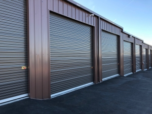 View Larger Full House Self Storage - Photo 3 & Rent Storage from Full House Self Storage Henderson NV 89015 ...