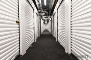 CubeSmart Self Storage - Austin - 6130 East Ben White Boulevard - Photo 8