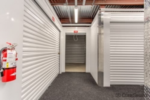 Image of CubeSmart Self Storage - Austin - 6130 East Ben White Boulevard Facility on 6130 East Ben White Boulevard  in Austin, TX - View 3