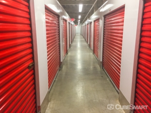 CubeSmart Self Storage - Sterling - 22125 Davis Drive - Photo 2