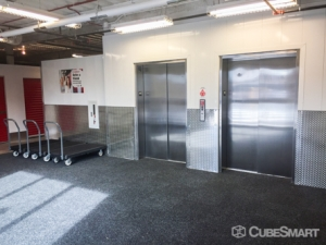 CubeSmart Self Storage - Sterling - 22125 Davis Drive - Photo 3