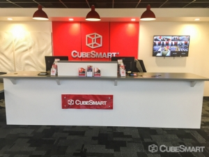 CubeSmart Self Storage - Sterling - 22125 Davis Drive - Photo 5