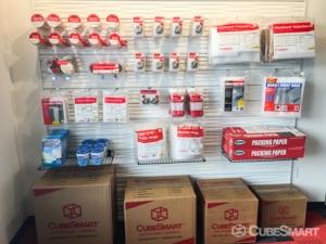 CubeSmart Self Storage - Sterling - 22125 Davis Drive - Photo 6