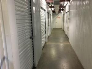 Life Storage - Blackwood - Photo 4