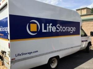 Life Storage - Blackwood - Photo 6