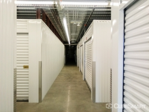 CubeSmart Self Storage - Tampa - 4310 W Gandy Blvd - Photo 3