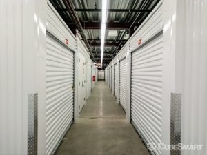 CubeSmart Self Storage - Tampa - 4310 W Gandy Blvd - Photo 4