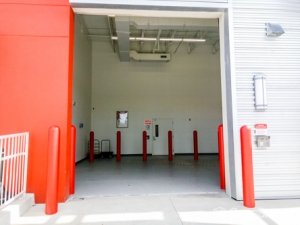 CubeSmart Self Storage - Tampa - 4310 W Gandy Blvd - Photo 5