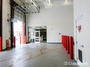 CubeSmart Self Storage - Tampa - 4310 W Gandy Blvd - Photo 7