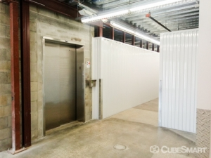 CubeSmart Self Storage - Tampa - 4310 W Gandy Blvd - Photo 8