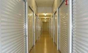 Storage Rentals of America - Estero - Photo 4