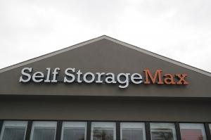Self Storage Max - Photo 3