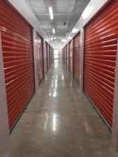 Self Storage Max - Photo 10