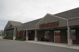 Self Storage Max - Photo 1