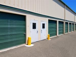 Prime Storage - Centereach - Photo 6